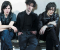 Black Rebel Motorcycle Club | Prague