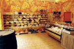 Cheesy | Cheese Chain Store in the Czech Republic