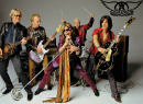 Aerosmith | Prague Concerts