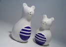 Maliska | Salt and Pepper Shakers