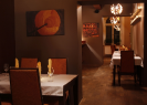 Artisan Restaurant & Cafe | Interior