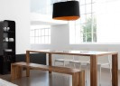 Ligne Roset | Dining Room Table