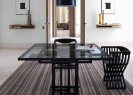 Ligne Roset | Dining Table