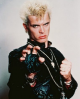 Billy Idol | Prague Concerts