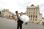 Velvet Wedding Agency | Prague