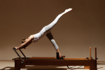 More Than Pilates | Prague