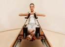 More Than Pilates | Safe Exercise