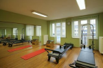 My Pilates Academy | Prague