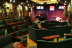 Reduta Jazz Club | Prague Jazz Clubs