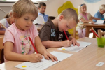 Beehive International School | Prague Preschools