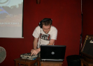 RedRoom Bar & Cafe | Local DJ