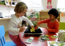 Panda Learning Center | Prague for Children