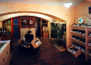 Cellarius Wine Club & Shop | Interior