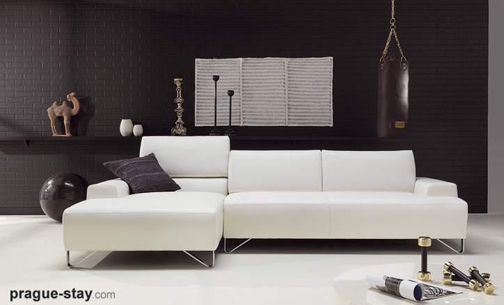 natuzzi furniture on Natuzzi Furniture   Modern Furniture