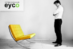 Eyco | Design Furniture in Prague