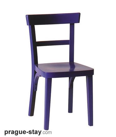 мебель в барнауле