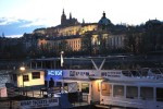 Jazz Boat | Prague Activities
