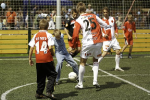 Gutovka | Football for Adults and Children
