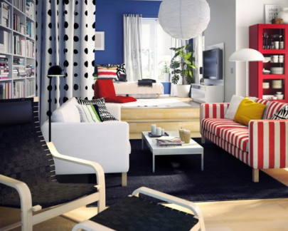 Ikea | Home design