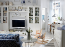 Ikea | Home Design in Prague