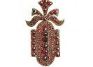 Antique V. Andrle | Brooch