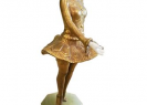 Antique V. Andrle | Figurine