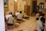 Sawasdee Thai Massage | Prague