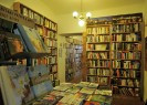 Shakespeare and Sons | Prague English Bookstore | Books