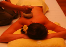 Planet Zen | Thai Massage