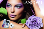Lancôme | Prague Cosmetics