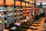 The Body Shop | Prague