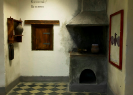 Museum of the Capital City of Prague | Gothic Kitchen for Children
