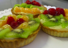 Sweetlife Bakery | Fruit Desserts