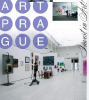 Art Prague | 10th International Art Fair