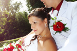 Perfect Wedding Agency | Prague