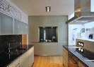 Studio Gens | Kitchen