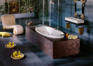 Sapeka Bathrooms | Luxury Bathrooms