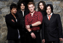 Queens of the Stone Age | Prague Concerts